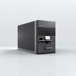 Kommissionierautomat BD Rowa Vmax 160
