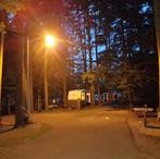 Holt Park FB_IMG_1555000030304.jpg