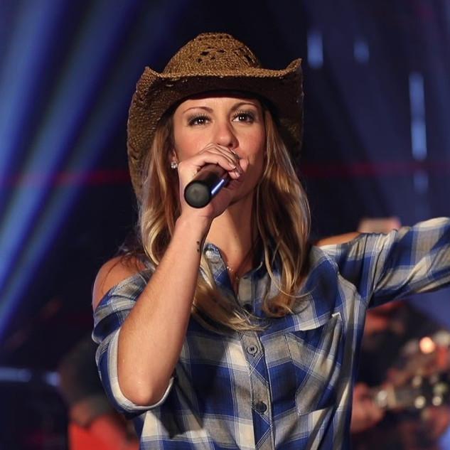 Vidéo promo de Nashville Québec