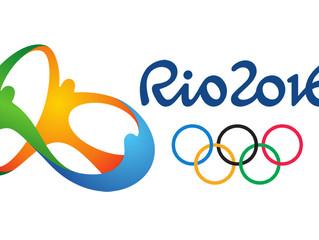 1. Teilnehmer des WRK Donau für Rio
