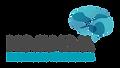 Moya-Logo-RGB-transparent_600px.png