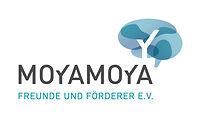 Moya-Logo-CMYK-einzeln-Weißraum.jpg