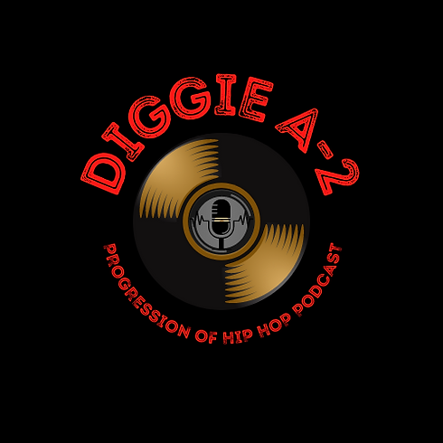 Diggie logo (3).png