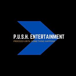 p.u.s.h. (5).png