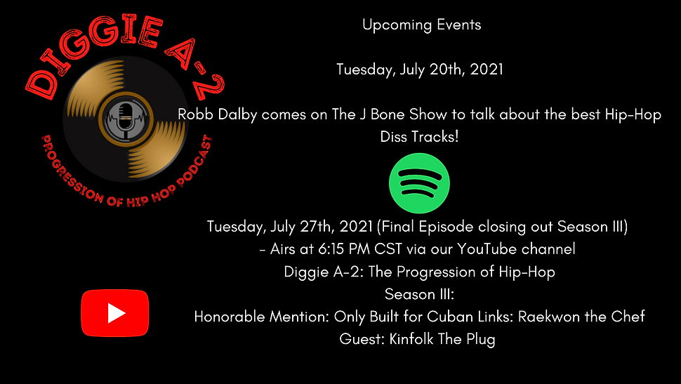 JULY EVENTS (1).png