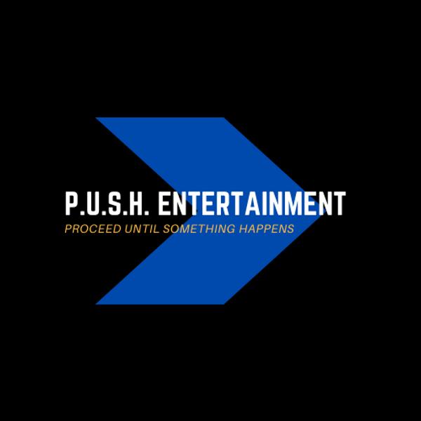 p.u.s.h. (3).png
