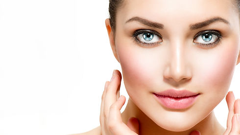 Lips_Face_Glance_Makeup_Nose_512978_1920