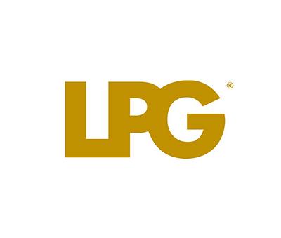 lpg logo gold.png