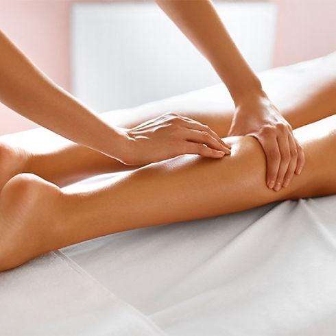 massage_delassant_des_jambes.jpg