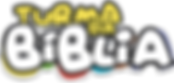 logo_TURMABIBLIA_.png