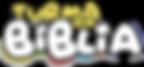 Turma_da_Bíblia_Logo.png