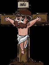 Cruz_Turma_da_Bíblia.png