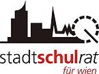 Stadtschulrat.png