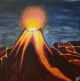 Vulkan.jpeg