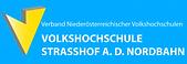 cropped-Logo-VHS-neu-Versuch-RGB-Homepag