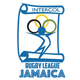intercol.png