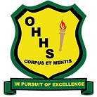 ohhs.png