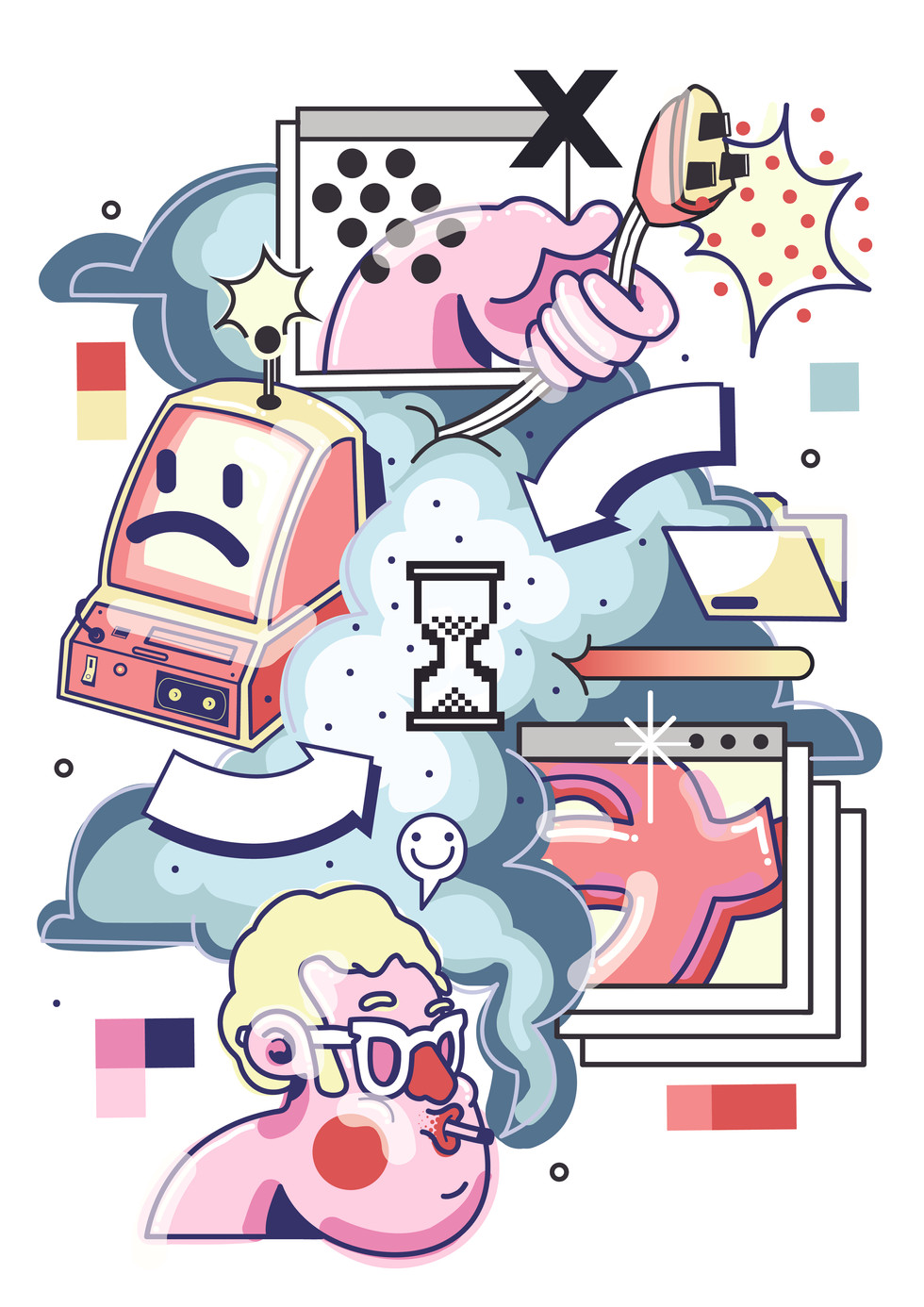 penn gallery print -01.jpg