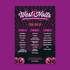West-Holts-Glastonbury-Festival.jpg