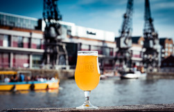 Bristo Beer Factory Photography12.jpg