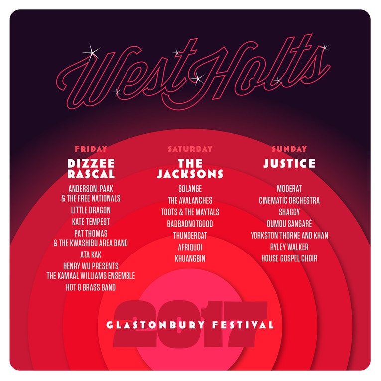 West-Holts-Line-Up-Poster.jpg
