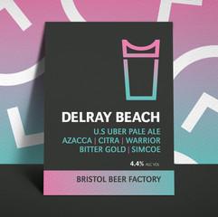 Delray Beach Mock up_OP2.jpg