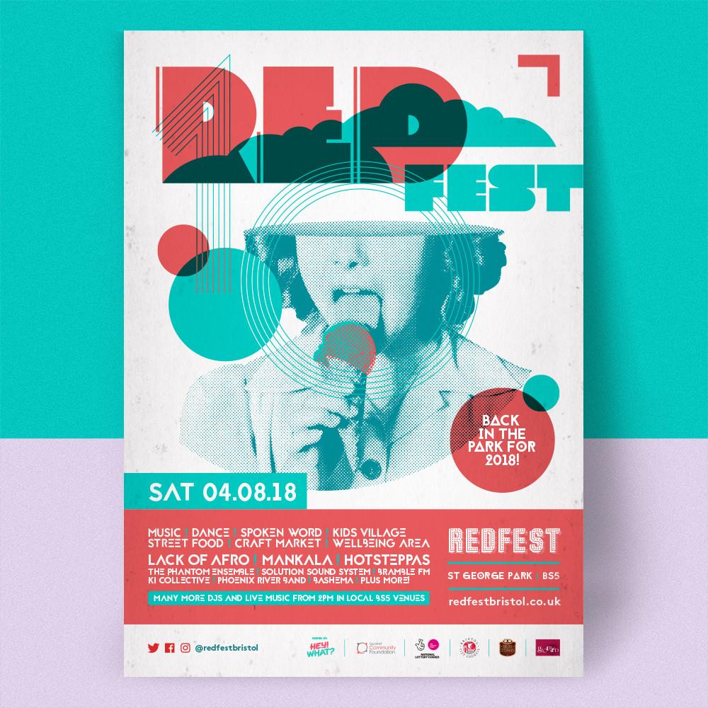 RedFest Posters_4_v2 jpg