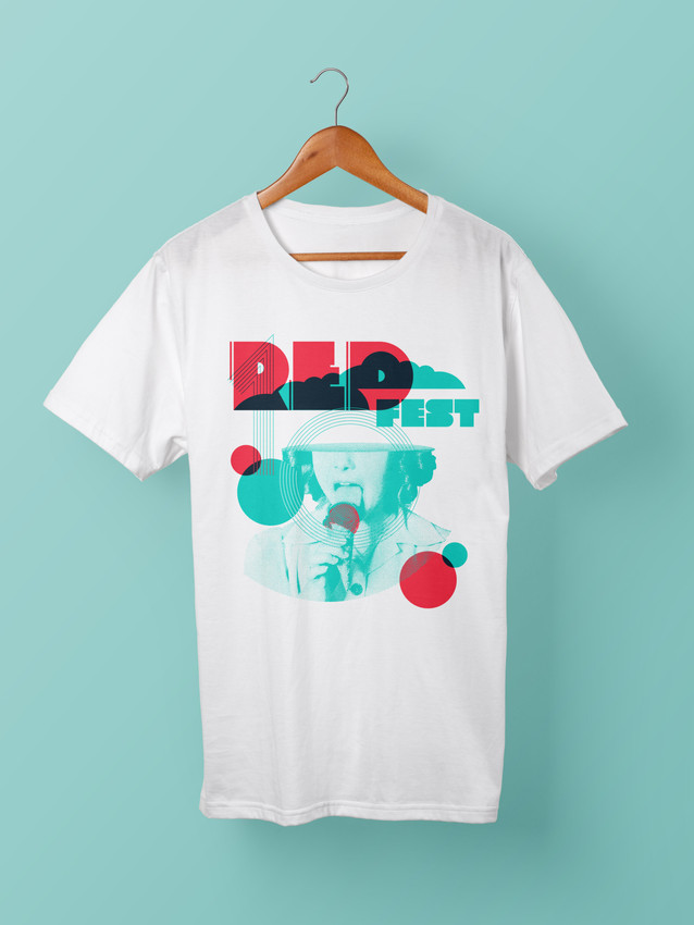 RED0010 T-shirt Mock up.jpg