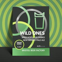BBF0065-Origin-Wild-Ones-insta.jpg