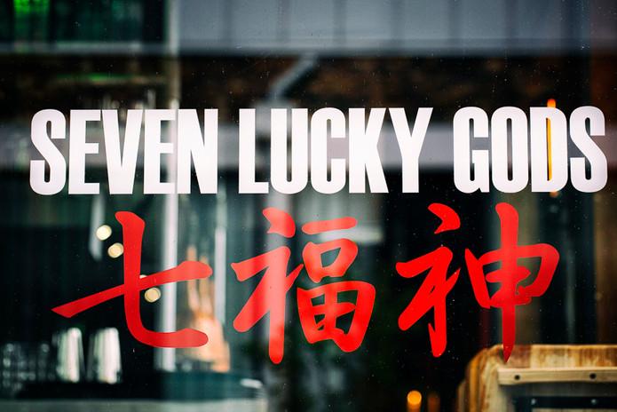 7 Lucky Gods-8060.jpg