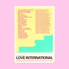 Love-International-Festival.jpg
