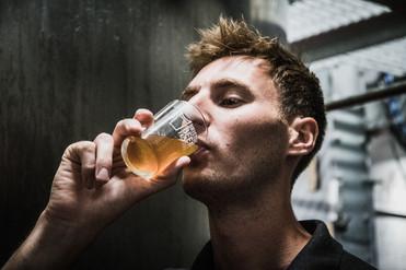 Bristo Beer Factory Photography3.jpg