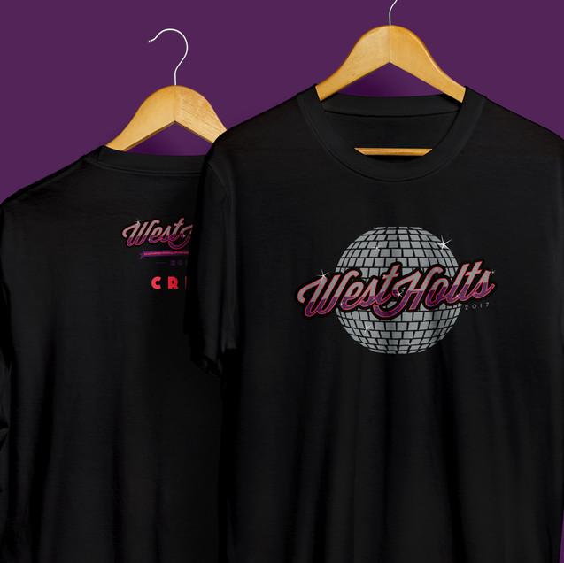 WestHoltsTshirts2017Black.jpg