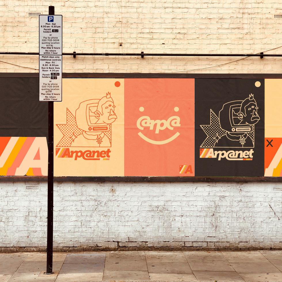 arpanet street mock 1 .jpg