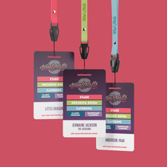 West-Holts-2017-Lanyards.jpg