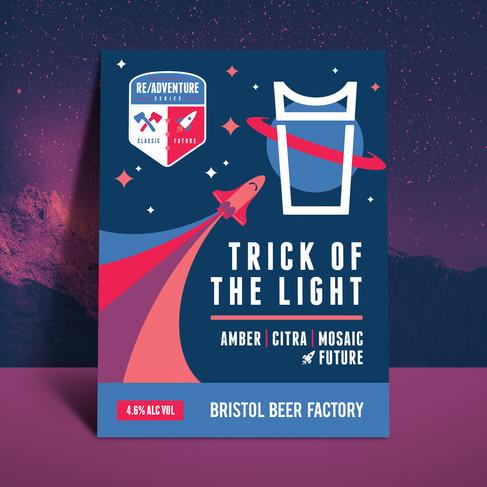 BBF0086-Trick-Light-Insta_v1.jpg