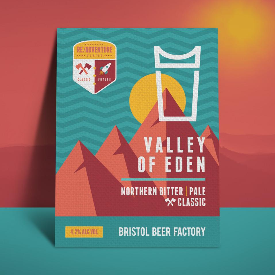 BBF0086-Valley-Eden-Insta_v1.jpg