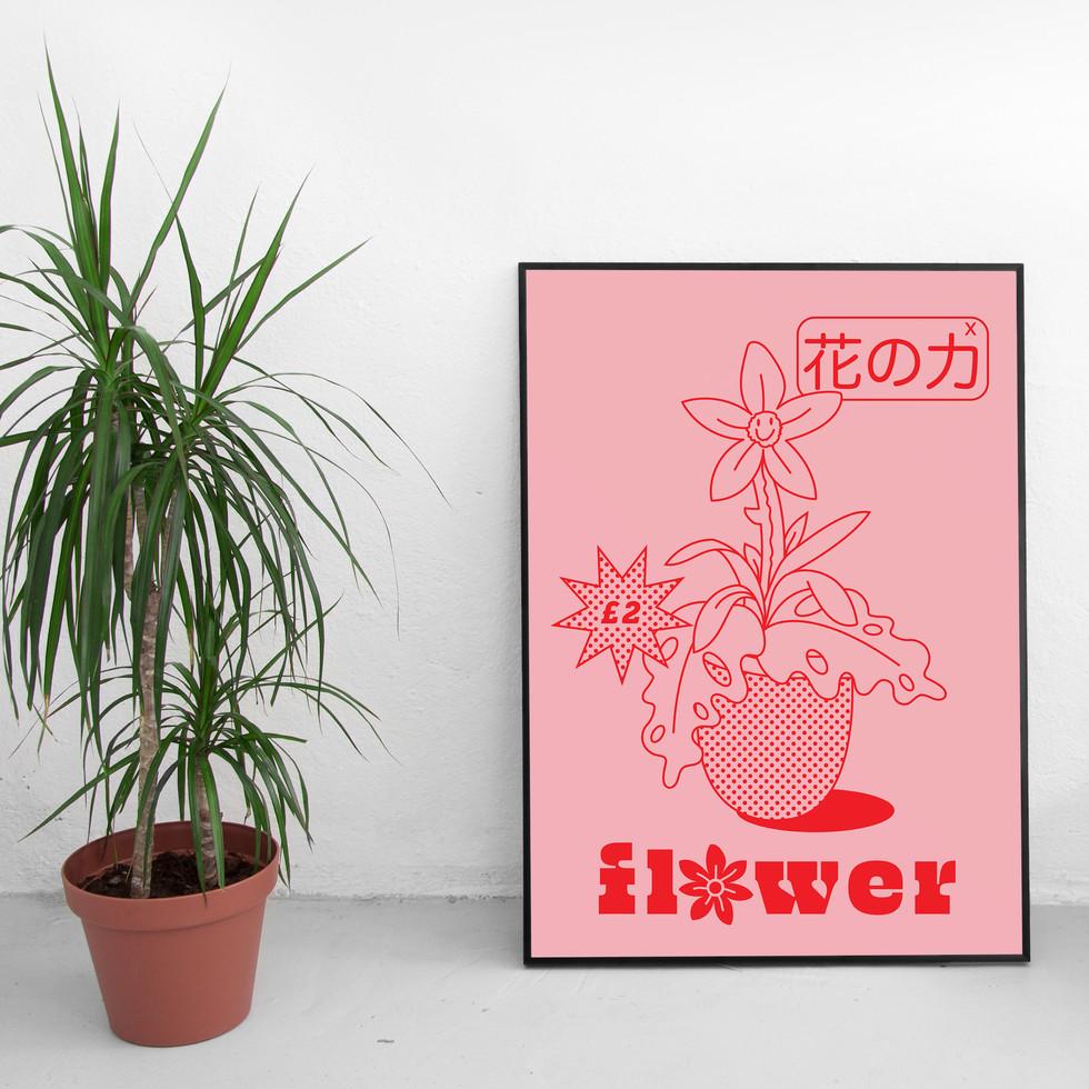 flower mockup .jpg