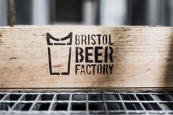 Bristo Beer Factory Photography1.jpg
