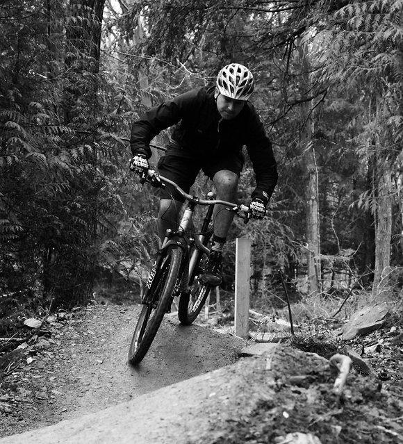 Phil on bike.jpg