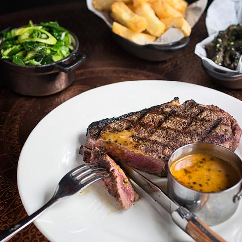Steak-9816 (1).jpg
