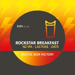 BBF0089-Rockstar-Breakfast_Insta.jpg