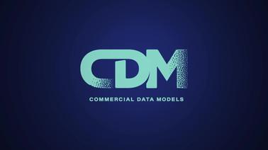 CDM Logo Animation.mp4