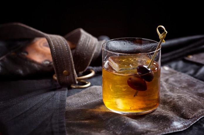 Bristol Whisky Distillery-1214.jpg