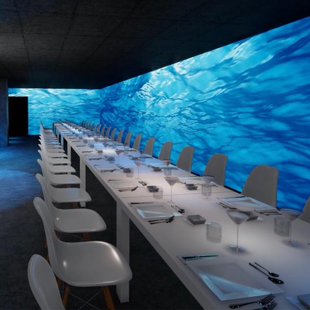 Ocean3D.jpg
