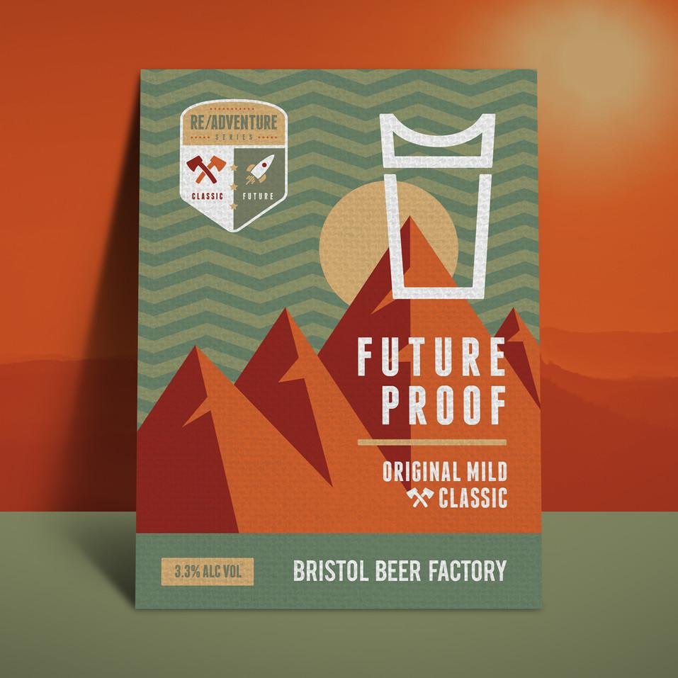 BBF0086-Future-Proof-Insta_v1.jpg