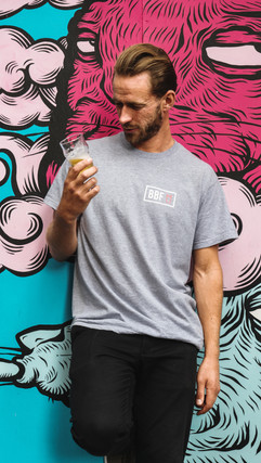 BBF T-shirts Sep 19-17.jpg