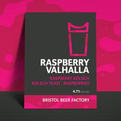 BBF0086-Raspberry-Valhalla-Insta_v1.jpg