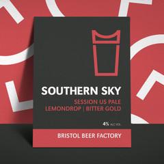 BBF0061 Southern Sky Mock Up.jpg