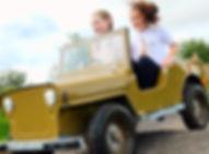 AV Mini Jeeps.jpg
